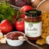 The Scullery Chilli and Corriander Relish